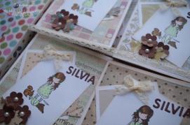 silvia5